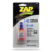 ZAP Z-42 Thread Locker Blue 6ml*