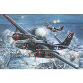 Hobby Boss: A-26C Invader
