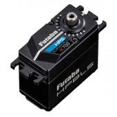 HPS-HC700 Heli Servo 20kg 0.075s HV/S.BUS2