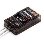 Receiver R6303SB 3CH S.BUS HV FASST