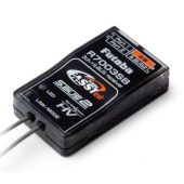 Receiver R7003SB 3CH HV S.BUS2 FASSTest