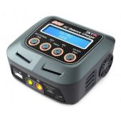 SkyRC S60 Charger 60W 240VAC
