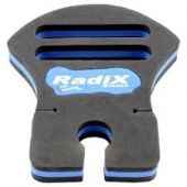 Radix Foam Blade Holder
