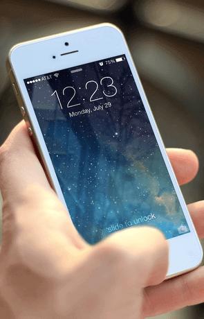 Top SellingSmartphones